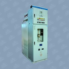 33kv 36kv SF6 High Voltage Switchgear IP56 Metal Enclosed Switchgear